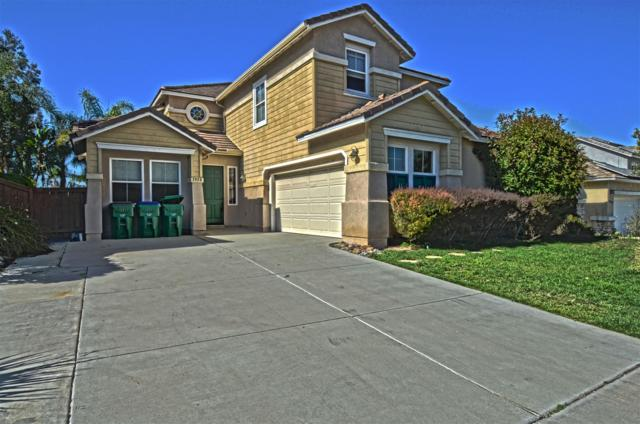 3958 Foothill Ave, Carlsbad, CA 92010 (#170032585) :: Hometown Realty