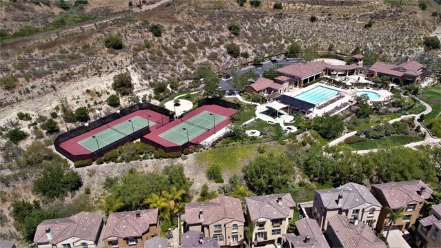 2700 Piantino Circle, San Diego, CA 92108 (#170032630) :: Neuman & Neuman Real Estate Inc.