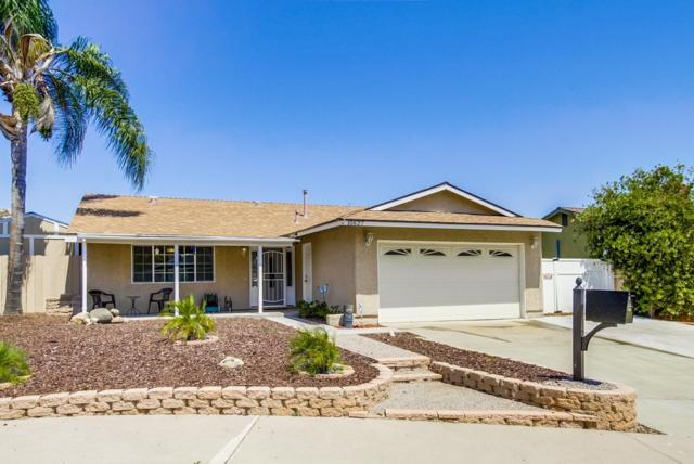 10627 Sanfred Ct, Santee, CA 92071 (#170032672) :: Whissel Realty