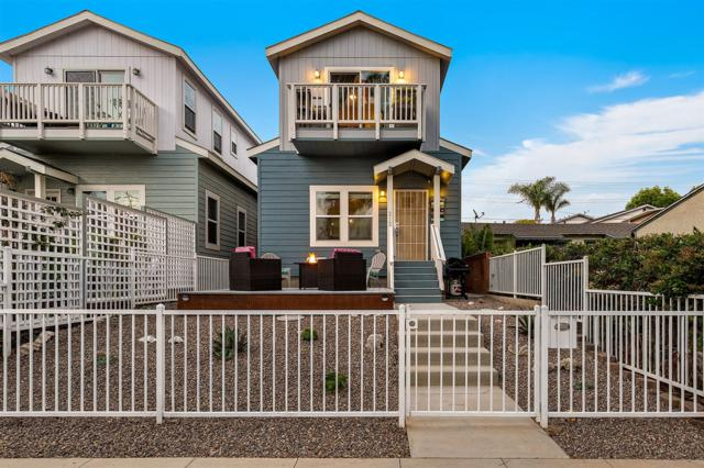 212 S Nevada St, Oceanside, CA 92054 (#170032701) :: PacifiCal Realty Group