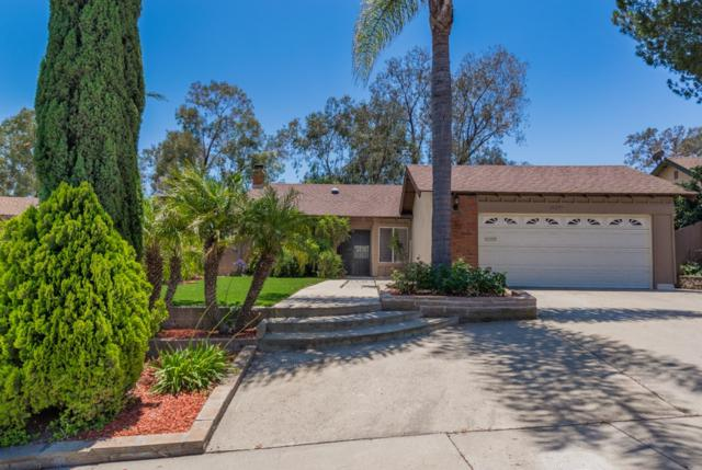 10295 Veracruz Court, San Diego, CA 92124 (#170032704) :: Neuman & Neuman Real Estate Inc.