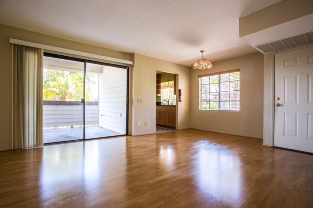 8512 Summerdale Rd #39, San Diego, CA 92126 (#170032748) :: The Marelly Group | Realty One Group
