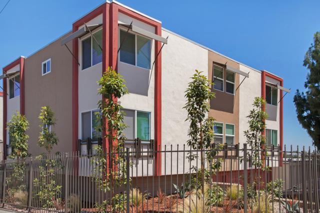 5005 Trojan Avenue, San Diego, CA 92115 (#170032752) :: Coldwell Banker Residential Brokerage