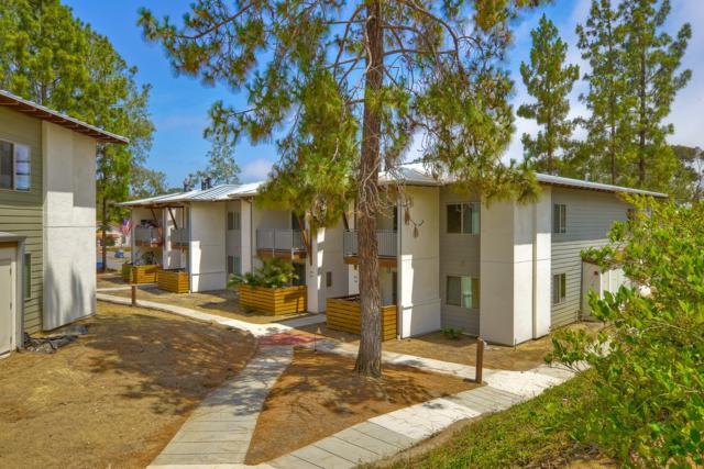 1760 S El Camino Real D208, Encinitas, CA 92024 (#170032759) :: PacifiCal Realty Group