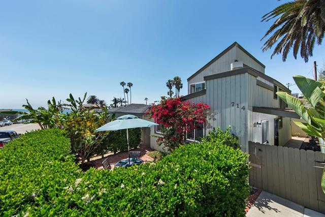 714 Law St, San Diego, CA 92109 (#170032772) :: Whissel Realty