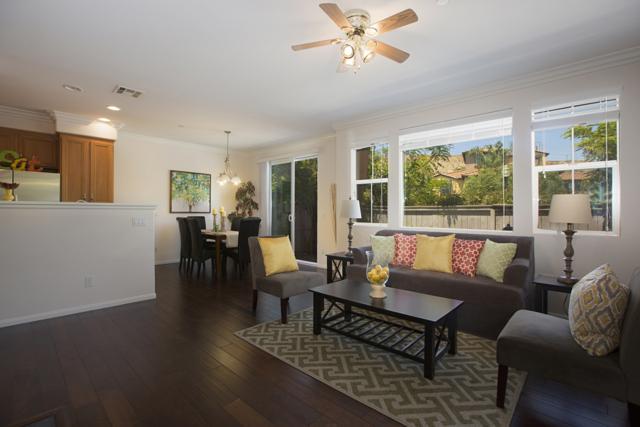 2657 Prato Lane, San Diego, CA 92108 (#170032775) :: Neuman & Neuman Real Estate Inc.