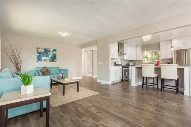 9430 Tropico Dr, La Mesa, CA 91941 (#170032784) :: Neuman & Neuman Real Estate Inc.