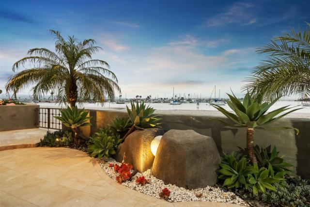 3386 Bayside Walk, San Diego, CA 92109 (#170032801) :: Neuman & Neuman Real Estate Inc.
