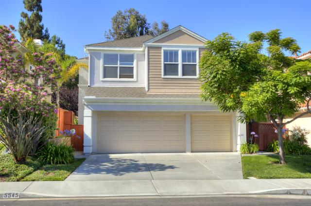 5545 Coyote Ct, Carlsbad, CA 92010 (#170032810) :: PacifiCal Realty Group