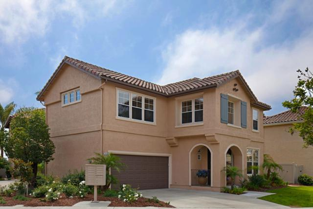 7120 Tanager Drive, Carlsbad, CA 92011 (#170032817) :: PacifiCal Realty Group