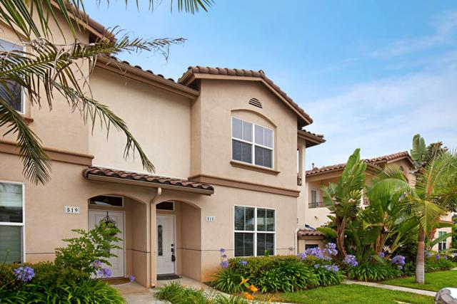 515 Pine Ave., Carlsbad, CA 92008 (#170032841) :: PacifiCal Realty Group