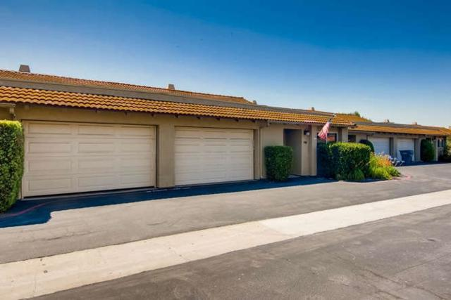 31908 Del Cielo Este 9B, Bonsall, CA 92003 (#170032843) :: The Marelly Group | Realty One Group