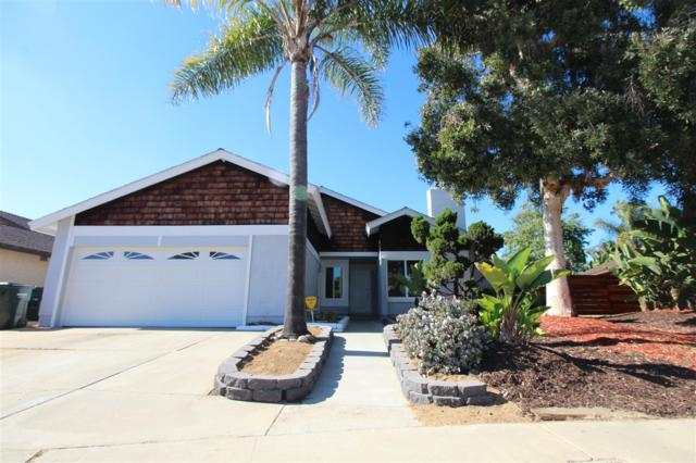 1443 Kings Cross Dr, Cardiff By The Sea, CA 92007 (#170032866) :: The Marelly Group | Realty One Group