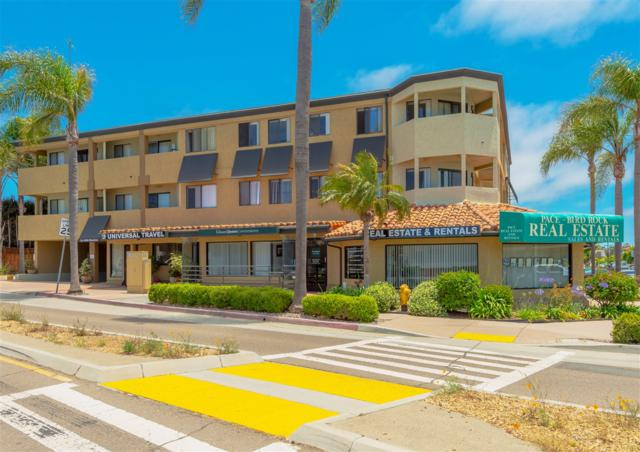 407 Bird Rock Avenue, La Jolla, CA 92037 (#170032887) :: Neuman & Neuman Real Estate Inc.