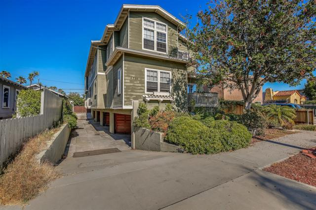 4755 Wilson Ave #4, San Diego, CA 92116 (#170032899) :: PacifiCal Realty Group