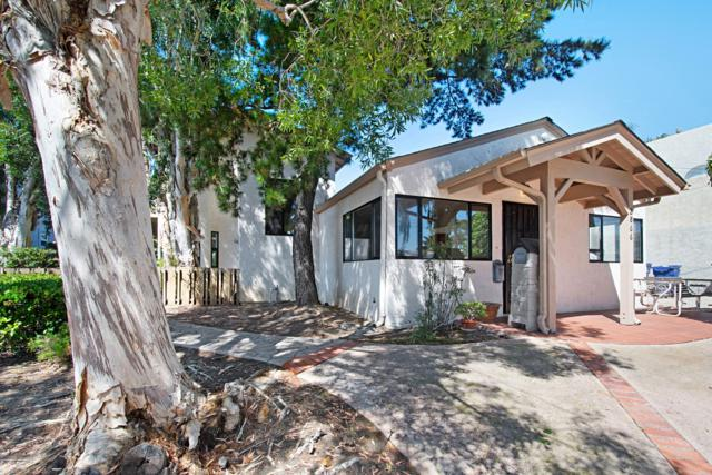2866 Union St, San Diego, CA 92103 (#170032900) :: Neuman & Neuman Real Estate Inc.