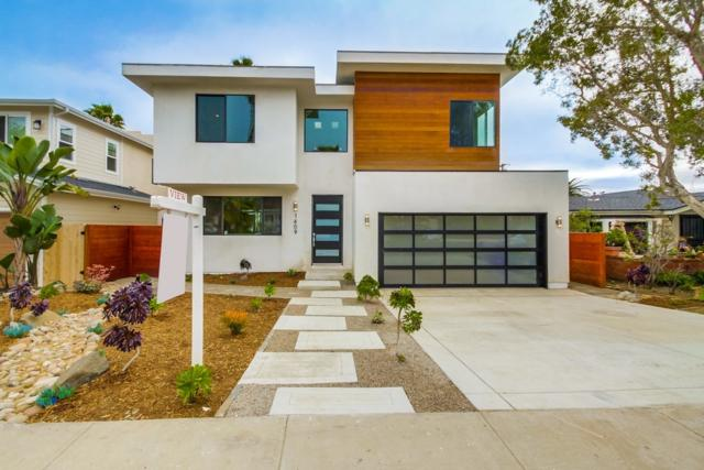 1409 Opal St., San Diego, CA 92109 (#170032913) :: The Yarbrough Group