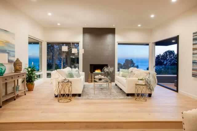 13941 Nob Ave, Del Mar, CA 92014 (#170032918) :: The Marelly Group | Realty One Group