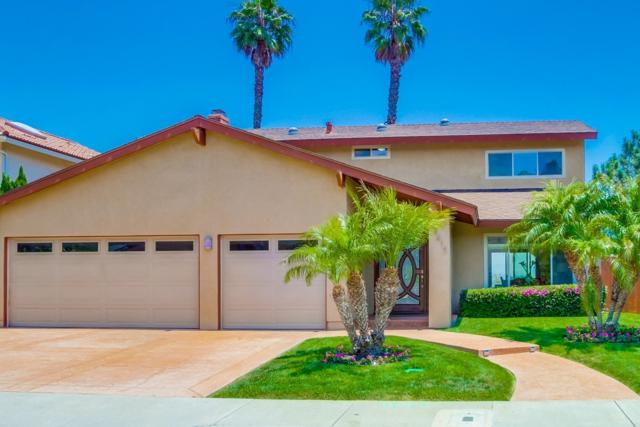 13415 Mango Dr, Del Mar, CA 92014 (#170032952) :: The Marelly Group | Realty One Group