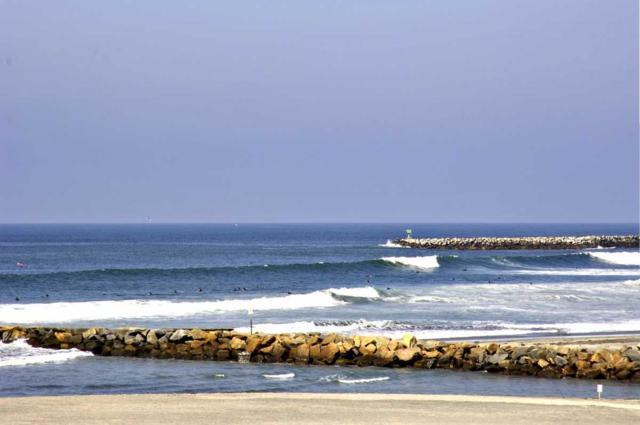 999 N Pacific St F205, Oceanside, CA 92054 (#170032967) :: Beatriz Salgado