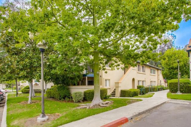 11263 Avenida De Los Lobos D, San Diego, CA 92127 (#170032970) :: Whissel Realty
