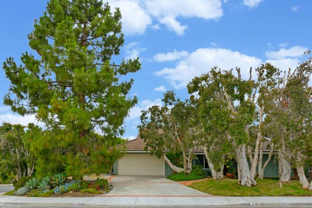 1510 Sunrise Circle, Carlsbad, CA 92008 (#170032973) :: PacifiCal Realty Group