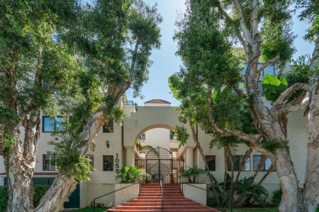 1055 Donahue Street #2, San Diego, CA 92110 (#170032998) :: PacifiCal Realty Group