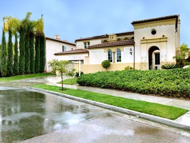 2831 Echo Ridge Court, Chula Vista, CA 91915 (#170033008) :: PacifiCal Realty Group