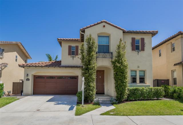 2190 Spring Sky St, Chula Vista, CA 91915 (#170033010) :: PacifiCal Realty Group