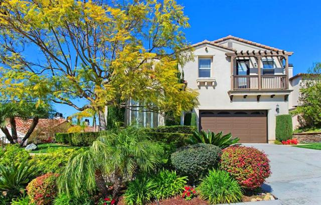 2874 Rancho Cortes, Carlsbad, CA 92009 (#170033024) :: PacifiCal Realty Group