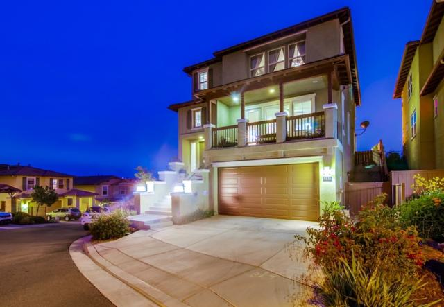 7338 Orien Ave, La Mesa, CA 91941 (#170033032) :: Neuman & Neuman Real Estate Inc.