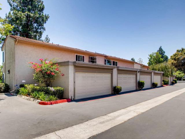 6879 Caminito Montanoso #20, San Diego, CA 92119 (#170033033) :: PacifiCal Realty Group