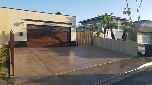 1416 Kim Place, Chula Vista , Ca 91911, Chula Vista, CA 91911 (#170033039) :: PacifiCal Realty Group