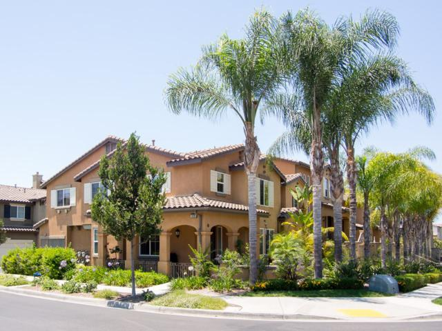 10494 Hollingsworth Way #199, San Diego, CA 92127 (#170033040) :: PacifiCal Realty Group
