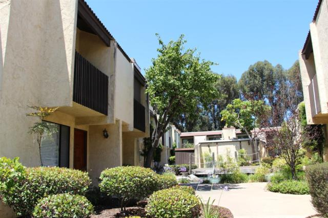 10249 Black Mountain Rd Q1, San Diego, CA 92126 (#170033046) :: PacifiCal Realty Group