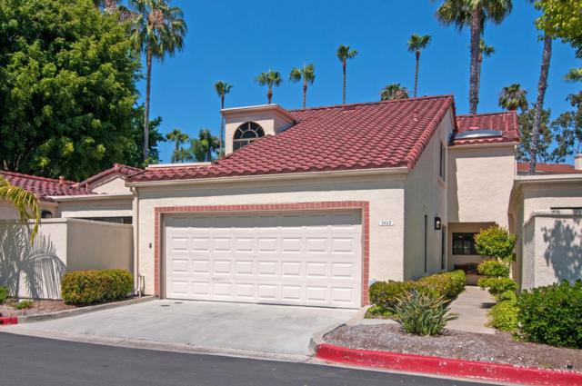 3112 Vista Mar, Carlsbad, CA 92009 (#170033056) :: PacifiCal Realty Group