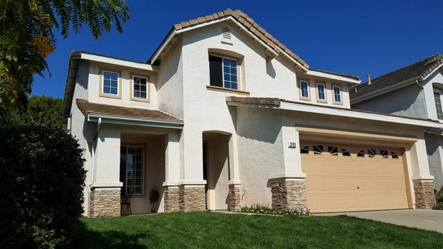 1243 Crystal Springs Dr, Chula Vista, CA 91915 (#170033059) :: PacifiCal Realty Group