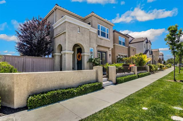1673 Oconnor Ave, Chula Vista, CA 91913 (#170033067) :: PacifiCal Realty Group