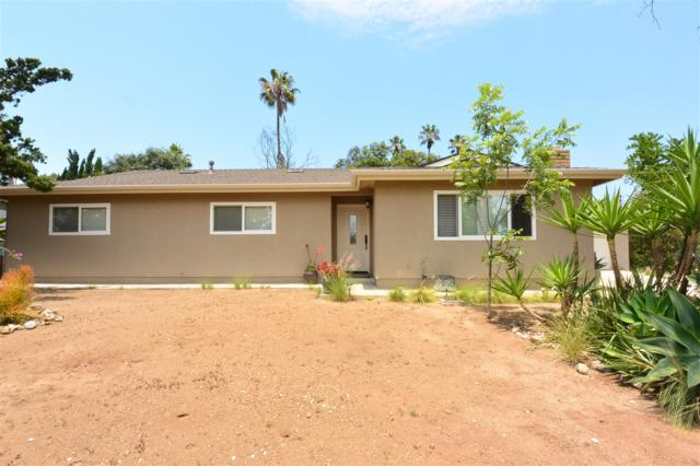 10734 Challenge Boulevard, La Mesa, CA 91941 (#170033076) :: Neuman & Neuman Real Estate Inc.