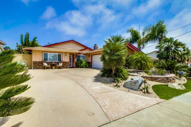 1871 Galveston St, San Diego, CA 92110 (#170033082) :: Neuman & Neuman Real Estate Inc.
