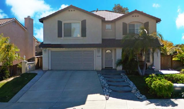 2620 Noble Canyon Rd, Chula Vista, CA 91915 (#170033087) :: PacifiCal Realty Group