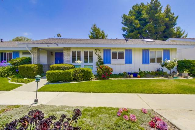 3685 N Vista Campana, Oceanside, CA 92057 (#170033088) :: PacifiCal Realty Group