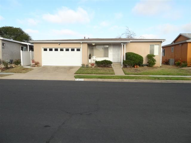 5029 Arroyo Lindo Ave, San Diego, CA 92117 (#170033107) :: Neuman & Neuman Real Estate Inc.