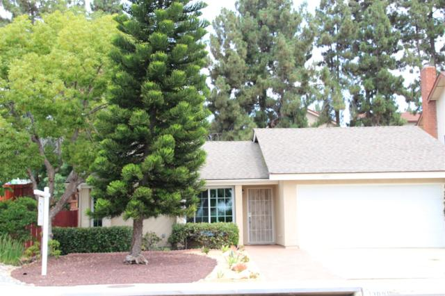 13091 War Bonnet St, San Diego, CA 92129 (#170033124) :: Keller Williams - Triolo Realty Group