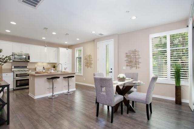 7914 Altana Way, San Diego, CA 92108 (#170033137) :: Neuman & Neuman Real Estate Inc.