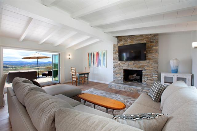 626 Canyon Dr, Solana Beach, CA 92075 (#170033140) :: The Marelly Group | Realty One Group