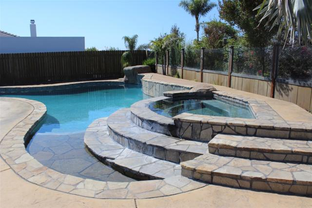 7620 Cortina Ct /590, Carlsbad, CA 92009 (#170033149) :: The Marelly Group | Realty One Group