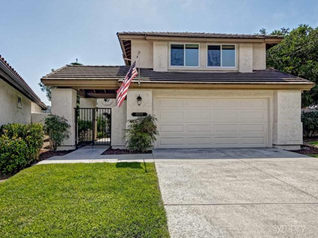 15011 Tierra Alta, Del Mar, CA 92014 (#170033175) :: The Marelly Group | Realty One Group