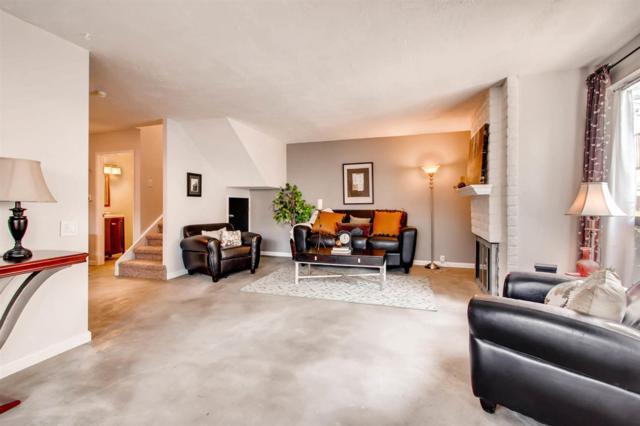 10723 Caminito Cascara, San Diego, CA 92108 (#170033177) :: Neuman & Neuman Real Estate Inc.