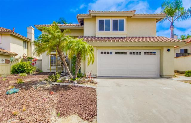 1951 Whitebirch, Vista, CA 92083 (#170033185) :: The Marelly Group | Realty One Group
